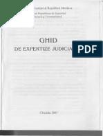-Ghid-de-expertiza-judiciare-Chisinau-2005