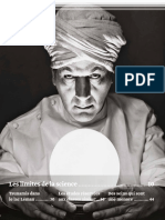 Horizonte_103_F.pdf