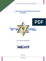 EBM_Los Resultados de la Muerte del Mes°as.pdf