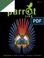 ParrotLife_5.pdf