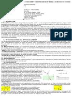 TEMA_2_ESTRUCTURA Y COMPOSICION DE LA TIERRA. LOS METODOS DE ESTUDIO