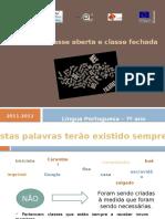 Palavra_Classe_aberta_classe_fechada.pptx