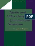 [Joakim_Nergelius]_Nordic_And_Other_European_Const(b-ok.xyz)