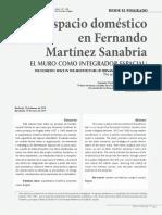 El_espacio_domestico_en_Fernando_Martinez_Sanabria.pdf