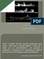 120640644-Evolucion-del-espacio-arquitectonico.pdf