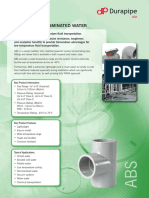 durapipe ABS CHILLED PIPE.pdf