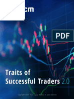 FCMX-traits-of-successful-traders-guide.pdf