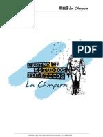 CEP-Documento-Lanzamiento