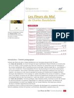 Fleurs_Sequence.pdf