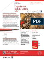 Thermocable ProReact Digital lft 16.pdf
