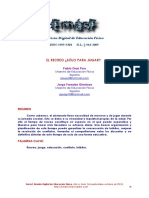 Dialnet-ElRecreoSoloParaJugar-5391808