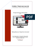 forex-trading-guide-v1-140312135838-phpapp02