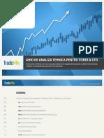 ghid-analiza-tehnica.pdf