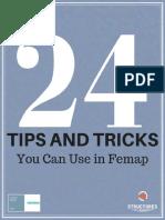 Femap-Tips-and-Tricks-Ebook