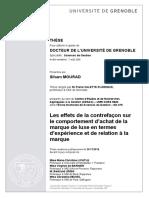 30820_MOURAD_2014_archivage.pdf