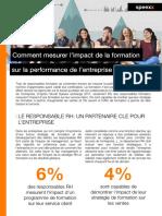 Mesurer-limpact-de-la-formation-sur-la-performance-de-lentreprise.pdf