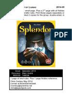 Splendor_Brief_by_Liumas_2014-05b
