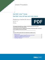 Replacing an 80-drive DAE Link Control Card-docu85542