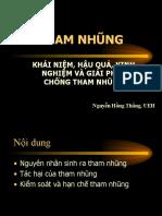 4.Tham Nhung-Mr. Morrison