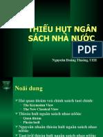 5.ThieuHutNSNN