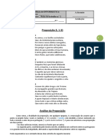 CEF_A Proposição_Lusíadas.docx