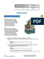 CEF_Adamastor_Lusíadas.docx
