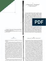 Norbert-Elias - L´Espace privé, o Privatraum o espacio privado.pdf