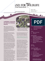May2008_LfWnewsletter_lowres
