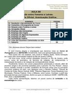 ICMS_MS_13_XEST_portugues_fabiano_Aula 00.pdf