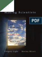 [Gregory_Light,_Marina_Micari]_Making_Scientists_(BookZZ.org).pdf