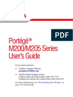 Portege_M200M205_PMAD00024011_05Jul26