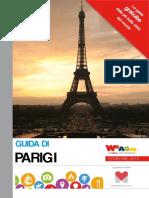 GuidaParigi (3).pdf
