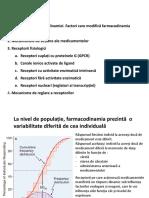 Curs 4 Farmacodinamica p2.pdf