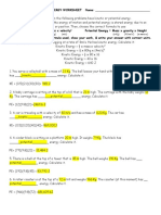 KINETIC-AND-POTENTIAL-ENERGY-WORKSHEET-EXAMPLES KEY.pdf