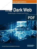 The Dark Web Breakthroughs in Research and Practice by IGI Global (z-lib.org).pdf