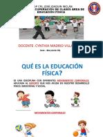 CLASE DE EDUCACIÓN FISICA.pptx