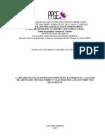 DISSERTAÇÃO DE SOCORRO CORDEIRO COMPLETA (Salvo Automaticamente)(1)