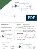 Esercitazione bilanci integrali.pdf