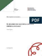2018_10_03_l regime fiscale della nuova impresa sociale