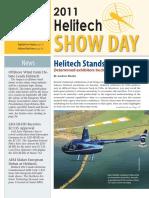 2011 Helitech Show Day.pdf