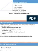 Ch_1_Introduction-Derivatives.pdf