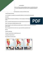 platfus-exercitii-ultima-etapa