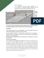 4º ESO UD11 VOLEIBOL.pdf