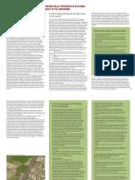LA PIANIFICAZIONE DELLE AREE PERIURBANE NELLA PROVINCIA DI BOLOGNA- DAI CUNEI AGRICOLI PERIURBANI AL PARCO CITTÀ CAMPAGNA relazione2.pdf