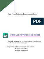 Aula  Força, Pressão, Potência e Temperatura.pdf