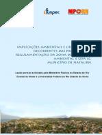 MP_LAUDO_ZPA06.pdf