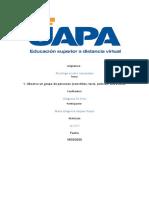 TAREA 2 DE PSICOLOGIA SOCIAL