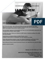 release 1 João Guilherme
