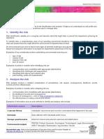 Info-Sheet-assessing-risk