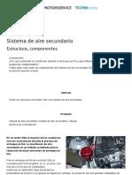 Sistema de aire secundario·Technipedia·Motorservice
